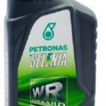 Car motor oils
