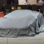 Anti-hail car cover is the perfect protection for your car