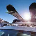 Car ski rack are important parts of vehicles
